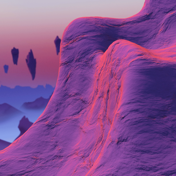 ISM_LandscapeFrame_03