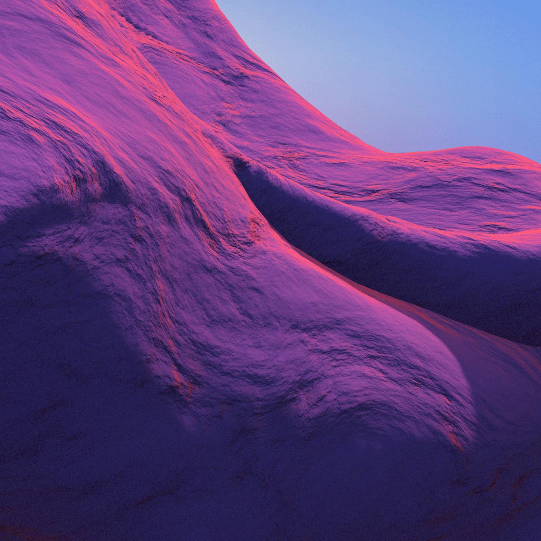 ISM_LandscapeFrame_04