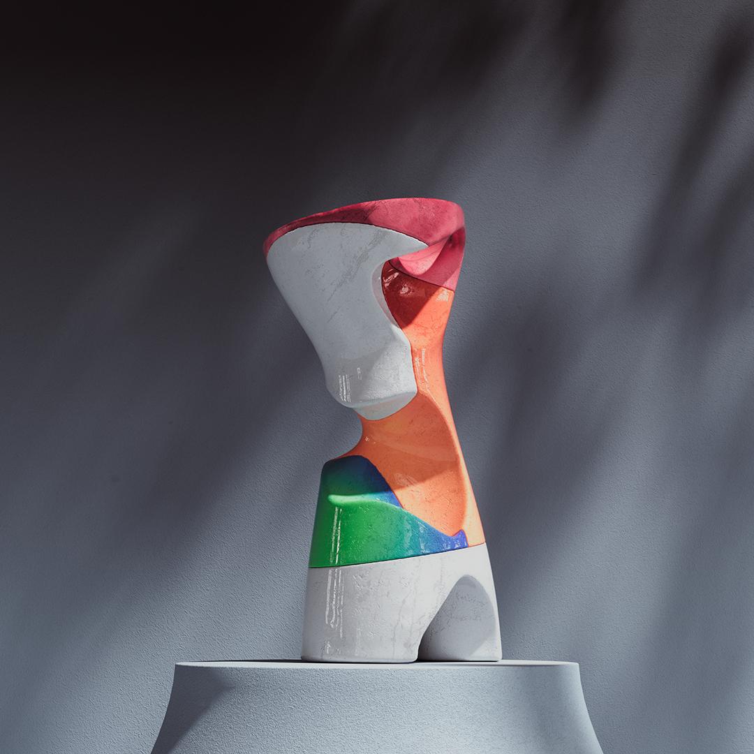 ProcGenSculpt_1.1.1b