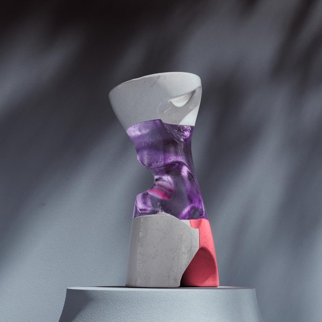ProcGenSculpt_1.1.3