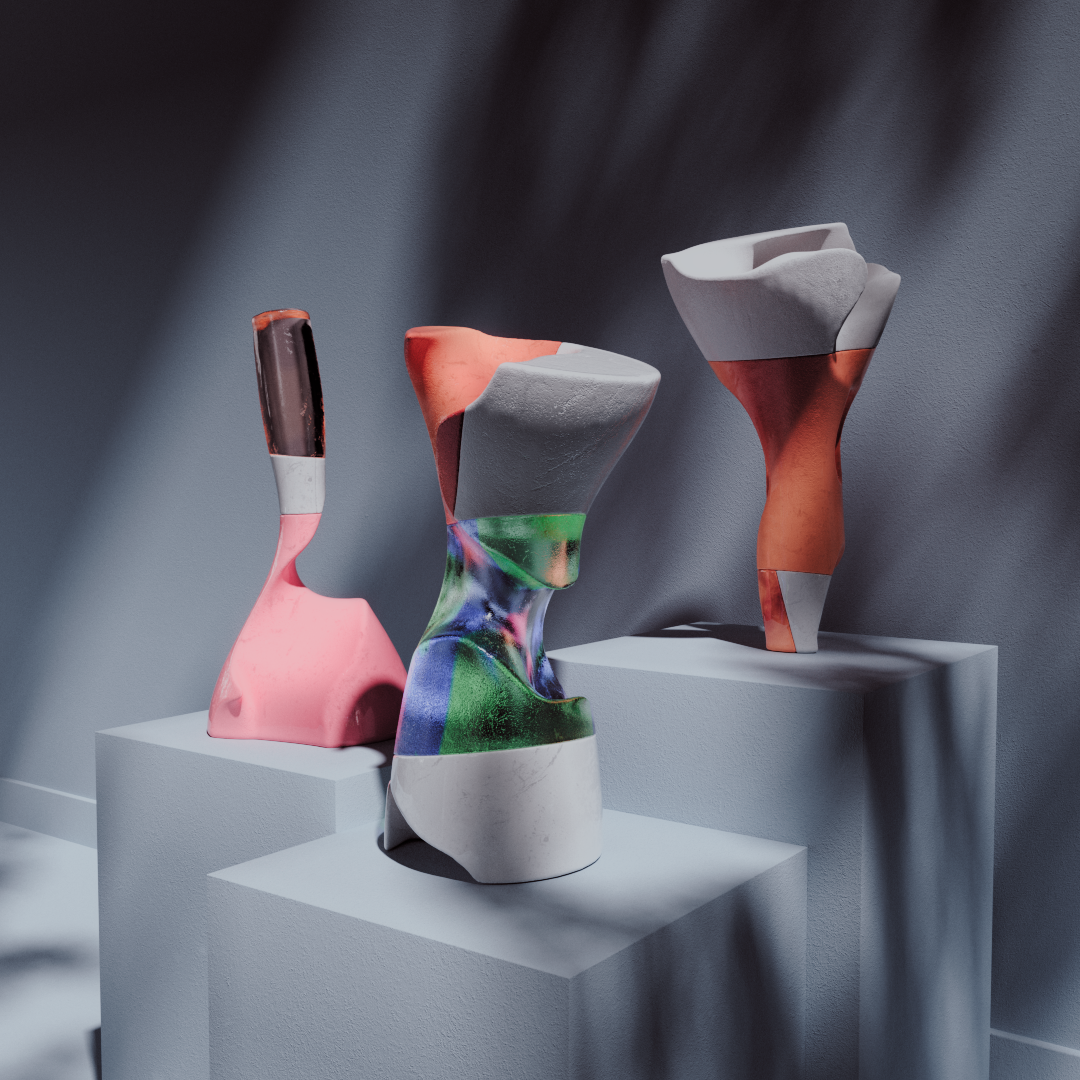ProcGenSculpt_1.2.4
